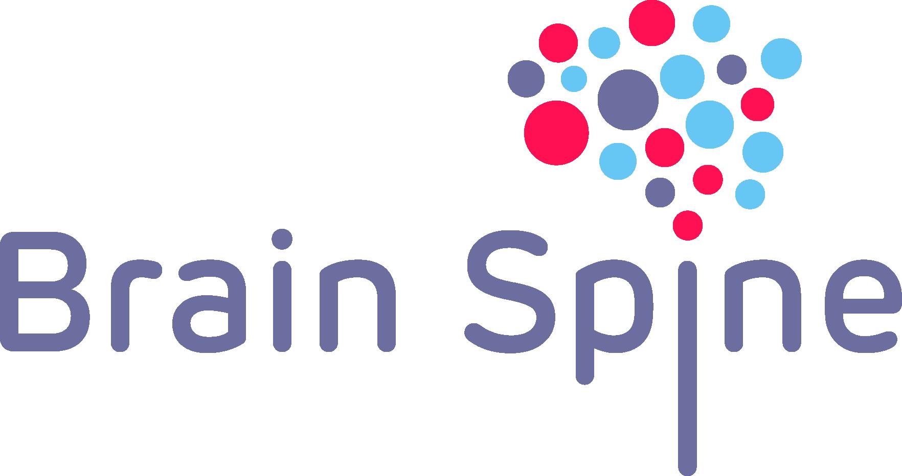 Brain Spine